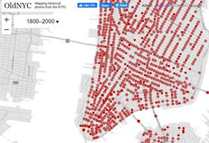 The map at oldnyc.org