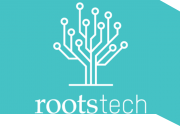 RootsTech 2018 logo