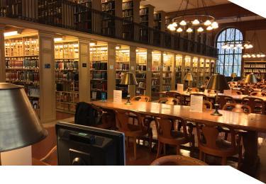 New York Knowledge Base | New York Genealogical